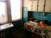 600 000 Руб., Ставропольская, 19. 14 кв.м, Купить комнату в квартире Тюмени недорого, ID объекта - 701047708 - Фото 10