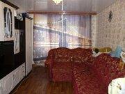 1 450 000 Руб., 3-к квартира на 7 Ноября 6 за 1.45 млн руб, Продажа квартир в Кольчугино, ID объекта - 323321681 - Фото 7