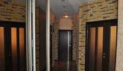 Продаётся 4-х комнатная квартира в Куркино., Купить квартиру в Москве, ID объекта - 329107166 - Фото 14