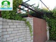 Жилой дом с садом в Веселой Лопани - Фото 3