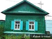 Продаюдом, Омск, улица 5-я Северная, 157