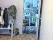1 599 000 Руб., Продажа двухкомнатной квартиры на Речной улице, 3 в Краснодаре, Купить квартиру в Краснодаре по недорогой цене, ID объекта - 320268908 - Фото 1