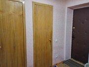 Продам 1-к квартиру, Дмитров Город, Оборонная улица 13 - Фото 4