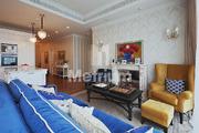 Продажа квартиры, Цветной б-р. - Фото 2