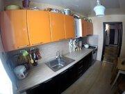 Продаётся 3 комнатная квартира по ул. Кирова, 41 (с. Бессоновка) - Фото 4