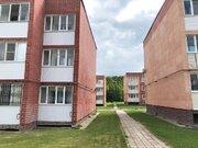 Продажа квартиры, Кашира, Каширский район, Ул. Садовая - Фото 2