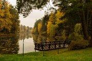 Грибово, Загородная резиденция тишины и спокойвствия, Продажа домов и коттеджей в Одинцово, ID объекта - 501996074 - Фото 29