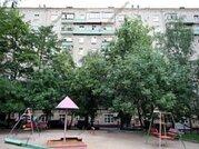 Продажа 3-комнатной квартиры в Пресненском районе ЦАО - Фото 2