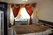 Купить квартиру в Буграх - Фото 3