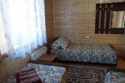 Продажа дома, Утулик, Слюдянский район, Строительная - Фото 3