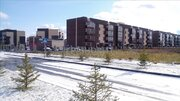 Продажа квартиры, Краснообск, Новосибирский район, 7-й микрорайон, Купить квартиру Краснообск, Новосибирский район по недорогой цене, ID объекта - 313307999 - Фото 37