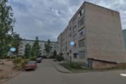 Продажа квартиры, Вологда, Ул. Южакова