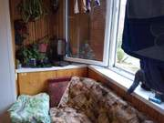 Продам 1-комн. квартиру с кладовой, Купить квартиру в Рязани по недорогой цене, ID объекта - 321969710 - Фото 3