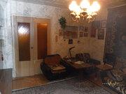 Нижний Новгород, Нижний Новгород, Горная ул, д.30, 3-комнатная .