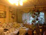 1-но комнатная квартира, в г. Домодедово, с. Растуново ул. Заря 5 - Фото 5