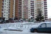1-комнатная квартира ул. Советская, д. 50