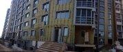 3-к квартира в историческом центре города по ул.Октябрьская Революция - Фото 2