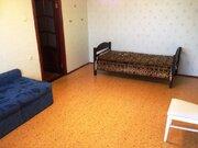 Предлагаю в аренду 1-комнатная квартира, м. Алтуфьево,, Аренда квартир в Москве, ID объекта - 325218968 - Фото 3
