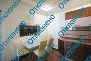 Двухкомнатная квартира в элитном новом доме в Ялте, Купить квартиру в Ялте по недорогой цене, ID объекта - 318932962 - Фото 3