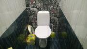 Продается 3-комнатная квартира на 6-м этаже 6-этажного кирпичного дома - Фото 5