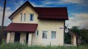 Продажа дома, Маминское, Каменский район, Ул. Ленина - Фото 2