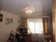 Продажа квартиры, Георгиевск, Ул. Калинина
