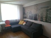 Продается 2-комнатная квартира на ул. Воскресенская - Фото 3