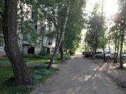 2х к кв Наро-Фоминск, ул Шибанкова д 69 - Фото 3