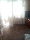 Двухкомнатная квартира по цене однокомнатной, пр.Ворошилова - Фото 2