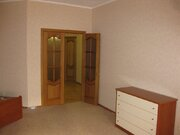 1-комнатная квартира в г. Красногорск, ул. Геологов, д. 4, корп. 3 - Фото 3