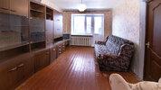 Двухкомнатная квартира в городе Волоколамске Московской области - Фото 4