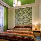 Продажа квартиры, Гурзуф, Ул. Строителей - Фото 3