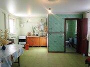 Продажа дома, Вязовое, Прохоровский район, Вязовская 5 - Фото 4