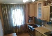 Продаётся 3-комнатная квартира Адоратского, 13 Ново-Савиновский район