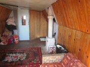 Продам дачу, с зимним проживанием, Курган, Энергетики, Дачи в Кургане, ID объекта - 502127646 - Фото 4