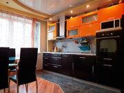 Купи 3-Х комнатную квартиру С европейской планировкой - Фото 1