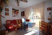 67 000 €, Продажа квартиры, Ла-Мата, Толедо, Купить квартиру Ла-Мата, Испания по недорогой цене, ID объекта - 313141528 - Фото 3