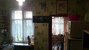 3 650 000 Руб., Челябинсксоветский, Продажа домов и коттеджей в Челябинске, ID объекта - 502651817 - Фото 5