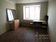 Продажа комнаты, Курган, Ул. Автозаводская