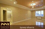 Продажа квартир ул. Афанасьевская, д.1
