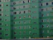 Продажа квартиры, Новосибирск, Ул. Бронная, Купить квартиру в Новосибирске по недорогой цене, ID объекта - 317783219 - Фото 4