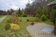 Дом в п. Гончарово - Фото 3