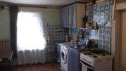 Продажа дома, Продажа домов и коттеджей в Ярославле, ID объекта - 502670660 - Фото 5