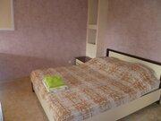 1 400 Руб., Квартира с евроремонтом в самом центре, есть всё, Квартиры посуточно в Абакане, ID объекта - 302099173 - Фото 6