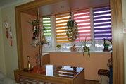 2-ка распашонка в кирпичном доме г. Серпухов - Фото 5