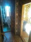 3-комн. квартира 73 м2 с кухней 8,2 м2 в кирпичном доме., Купить квартиру в Калуге по недорогой цене, ID объекта - 328923921 - Фото 4