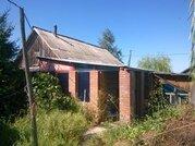 Продажа дома, Междуреченск, Сызранский район, Ул. Лесная - Фото 2