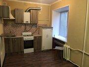 2-к квартира в отличном состоянии