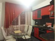 Продажа квартиры, Батайск, Ул. Речная - Фото 5