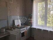 Продажа квартиры, Волжский, Им Панфилова ул - Фото 1